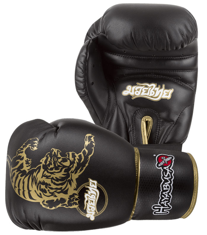hayabusa-muay-thai-16-oz-gloves
