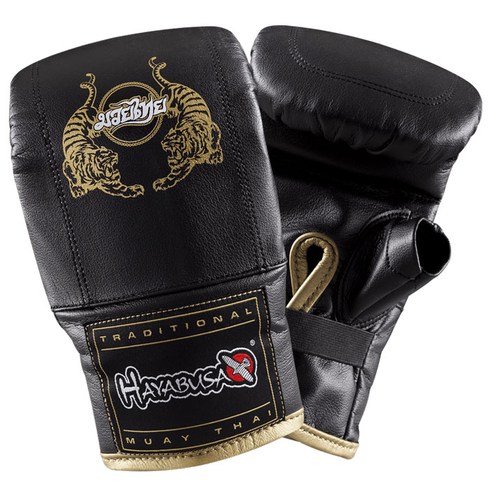 hayabusa-muay-thai-bag-gloves