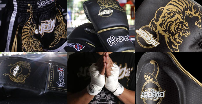hayabusa-muay-thai-collection-preview