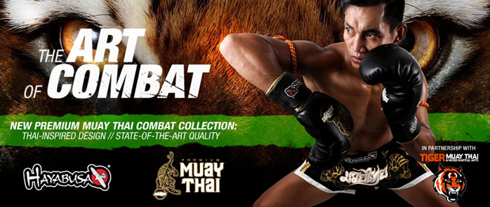 hayabusa-muay-thai-collection