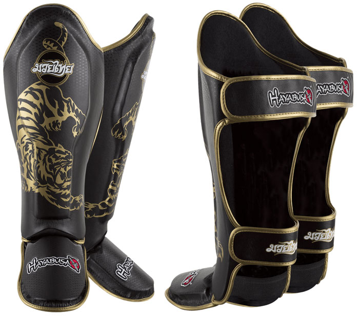hayabusa-muay-thai-shin-guards