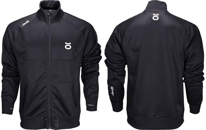jaco-warm-up-track-jacket