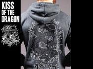 meerkatus-dragon-hoody
