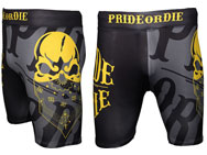 pride-or-die-reckless-vale-tudo-fight-shorts