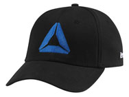 reebok-anthony-showtime-pettis-cap