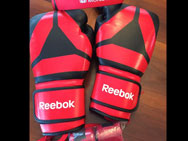 reebok-boxing-glove-preview