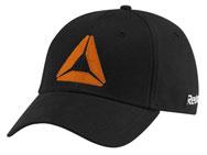 reebok-johny-hendricks-cap