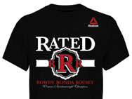 reebok-ronda-rousey-ufc-184-weigh-in-tee