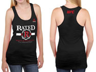 ronda-rousey-ufc-184-womens-weigh-in-tank-top