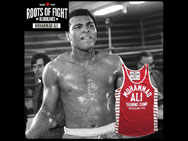 roots-of-fight-ali-training-camp-tank-top