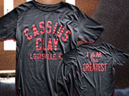 roots-of-fight-cassius-clay-the-greatest-sun-faded-t-shirt