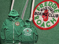 roots-of-fight-freddie-roach-hoodie