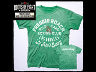 roots-of-fight-freddie-roach-sun-faded-tee