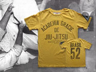 roots-of-fight-gracie-academy-yellow-shirt