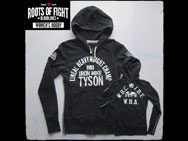 roots-of-fight-womens-mike-tyson-hoodie