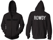rowdy-ronda-rousey-ufc-184-hoodie