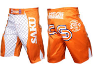 scramble-sakuraba-fight-shorts