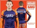 scramble-sakuraba-metamoris-rash-guard