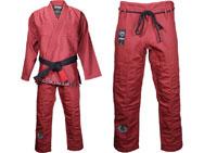 tatami-estilo-crimson-bjj-gi