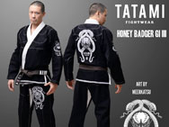 tatami-honey-badger-gi-3-by-meerkatsu