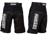 tatami-multi-flex-black-ibjjf-shorts