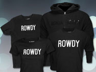 ufc-184-ronda-rousey-clothing