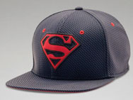 under-armour-alter-ego-caps