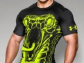 under-armour-beast-compression-shirts