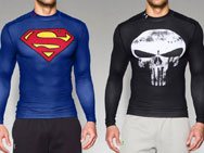under-armour-cold-gear-alter-ego-shirts