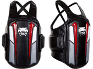 venum-elite-mma-body-shield