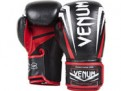 venum-sharp-boxing-gloves-black-red