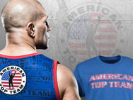 american-top-team-tuf-21-shirts