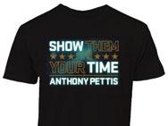 anthony-pettis-ufc-185-showtime-shirt