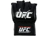 cat-zingano-ufc-184-autographed-glove