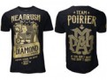 dustin-poirier-headrush-ufc-fight-night-shirt