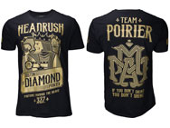 dustin-poirier-headrush-ufc-fight-night-shirt