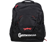 gameness-bjj-backpack
