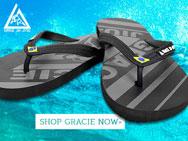 gracie-flip-flops
