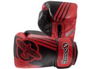 hayabusa-ikusa-recast-glove