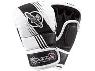 hayabusa-ikusa-recast-hybrid-mma-gloves