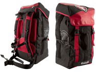 hayabusa-power-backpack-bag