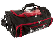 hayabusa-power-duffle-bag