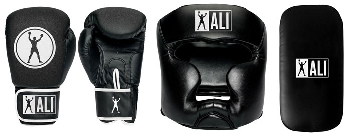 muhammad-ali-boxing-gear-collection