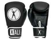 muhammad-ali-boxing-gear