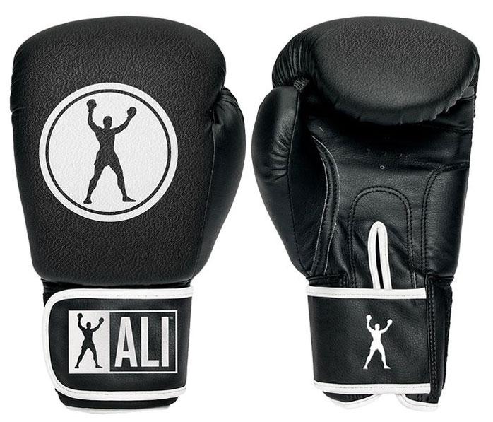 muhammad-ali-boxing-gloves