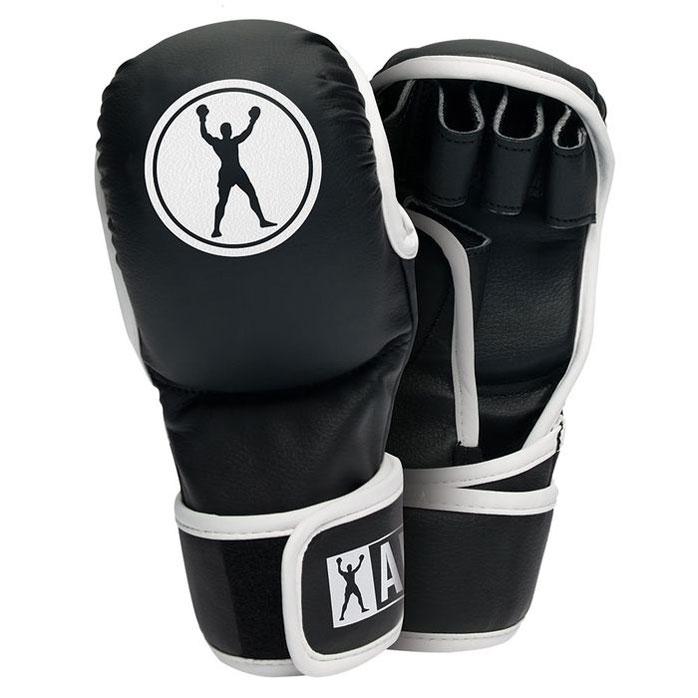muhammad-ali-sparring-gloves