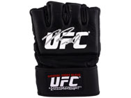 nike-diaz-ufc-autographed-fight-glove