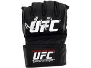 rafael-dos-anjos-signed-ufc-glove