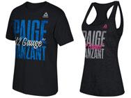 reebok-paige-vanzant-shirts