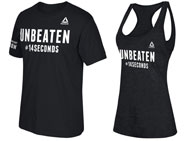 reebok-ronda-rousey-ufc-184-14-seconds-unbeaten-shirts